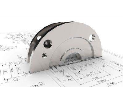 BMK Tech Engineering QS