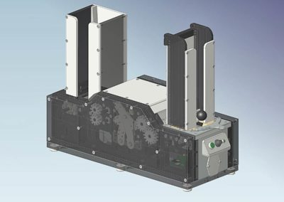 BMK Referenz__Engineering